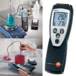 Termometro per Laboratori