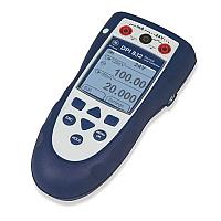 Calibratore di Circuito Elettrico
