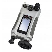 Calibratore di Pressione DPI 612 Flex