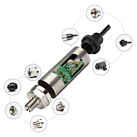 Sensore di Pressione Unik 5000