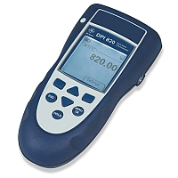 Termometri Digitali Professionali