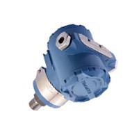 Trasmettitore di pressione Hart Protocol